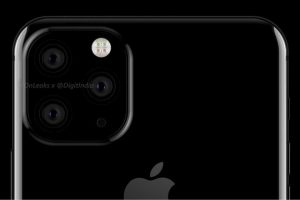 cau-hinh-iphone 11