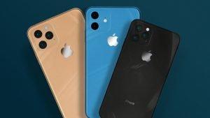 gia-iphone-11