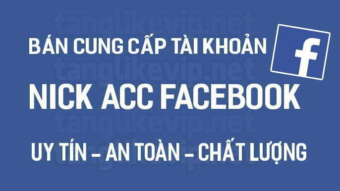 mua-ban-tai-khoan-nick-acc-facebook
