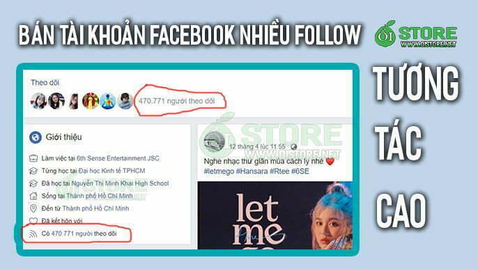 mua-nick-facebook-nhieu-follow-tuong-tac-cao