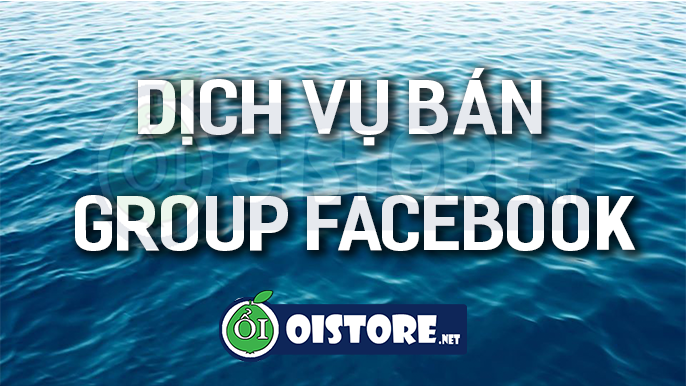 dich-vu-mua-ban-group-facebook