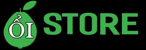 ỔI STORE – Giải Pháp Marketing Online Toàn Diện