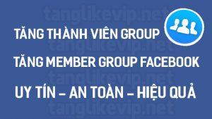 tang-mem-group-tang-thanh-vien-nhom-facebook