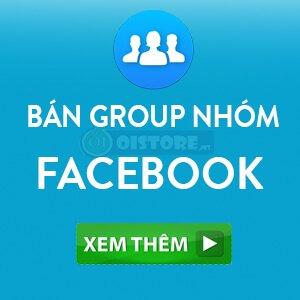 ban-group-nhom-facebook-4x4