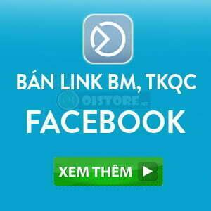 ban-link-bm-tai-khoan-quang-cao-fb-4x4