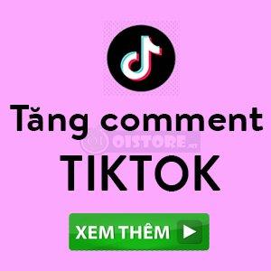 tang-comment-tiktok-4x4