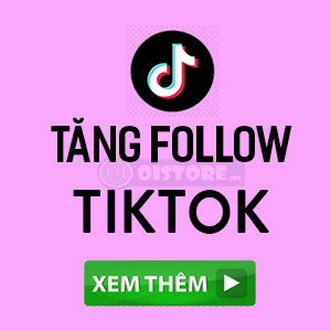 tang-follow-tiktok-4x4