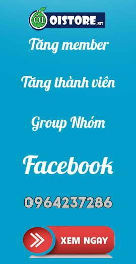 tang-thanh-vien-group-304