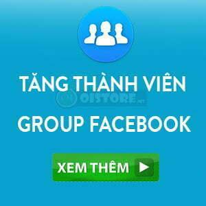 tang-thanh-vien-group-facebook-4x4