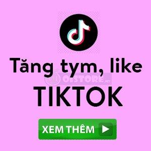tang-tym-like-tiktok-4x4