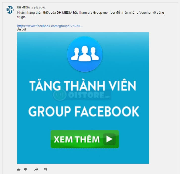 chia-se-group-tren-youtube-tang-thanh-vien-group