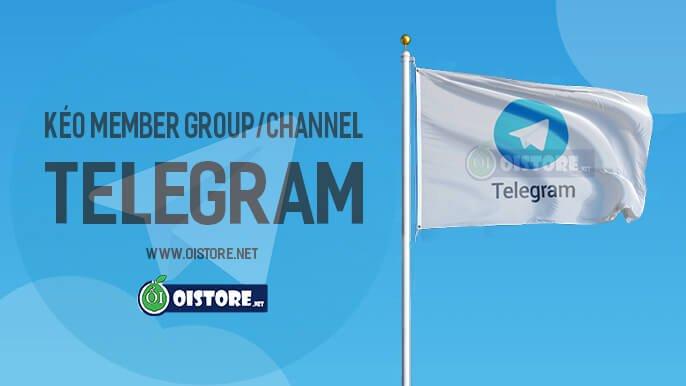 Hướng-dẫn-kéo-member-Telegram