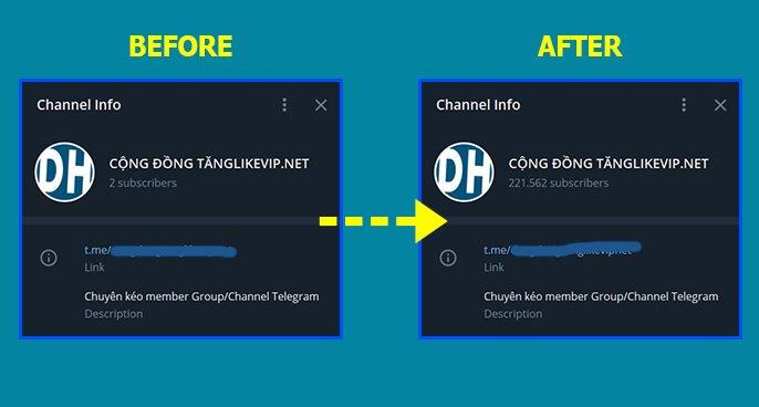 Tool-add-member-telegram