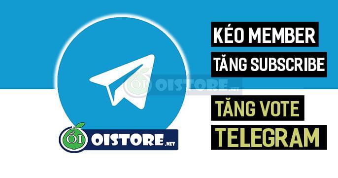 keo-member-telegram-group-channel-uy-tin