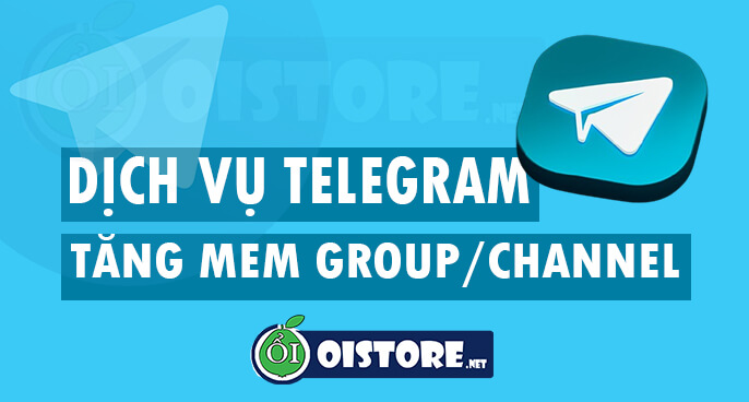 keo-mem-telegram